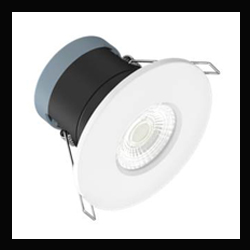 SPOT LED 6W AIRLINE RT2012 DIMMABLE - 40072
