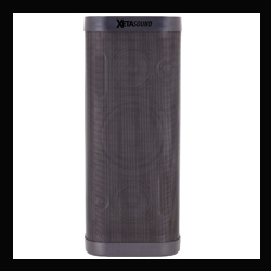 ENCEINTE AMPLIFIEE BLUETOOTH COMPACT - 62025