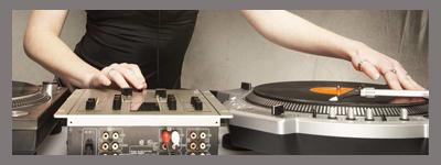 Amplificateur pour sonorisation Public Address - Ligne 100V