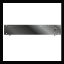 AMPLIFICATEUR 2 CANAUX 240W - 81382