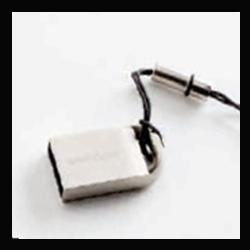 CLE USB 16G COMPACT - USBP9